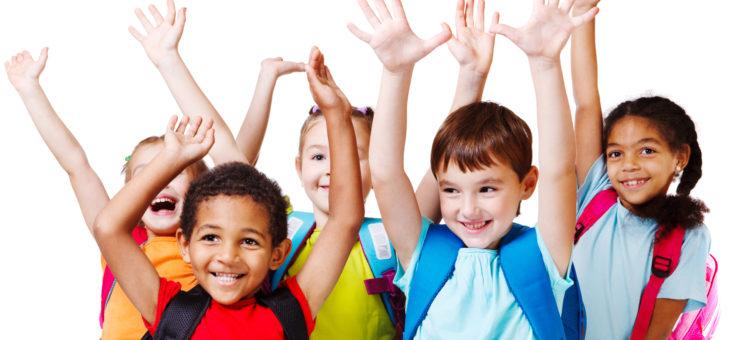 3 Idées cadeaux pour faire plaisir aux enfants