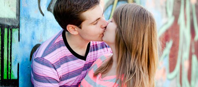 4 Idées cadeaux pour faire plaisir à son copain