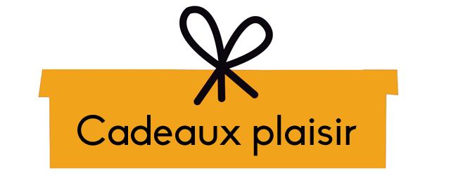 Cadeaux-plaisir.com