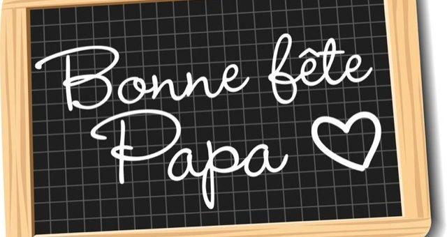 4 Idées cadeaux pour la fête des Pères