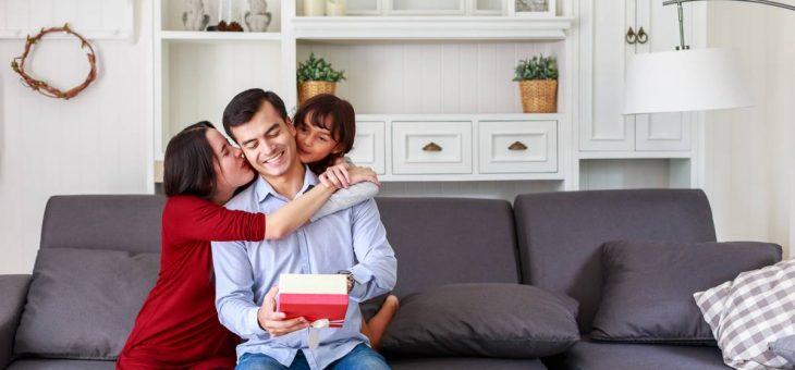 Idées cadeaux pour homme : Cadeaux personnalisés