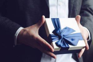 Idees Cadeaux Pour Homme Cadeaux Personnalises Cadeaux